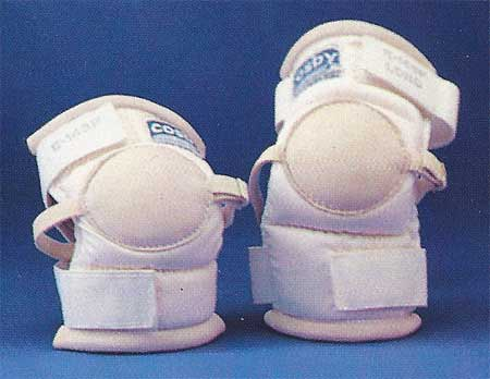 Football Elbow Pads